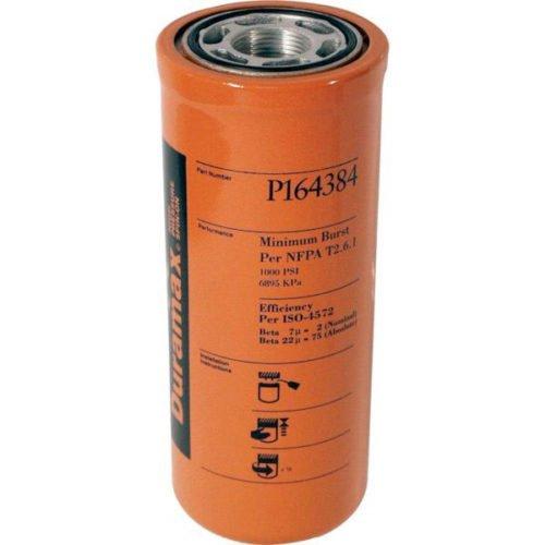 Filtru hidraulic P164384
